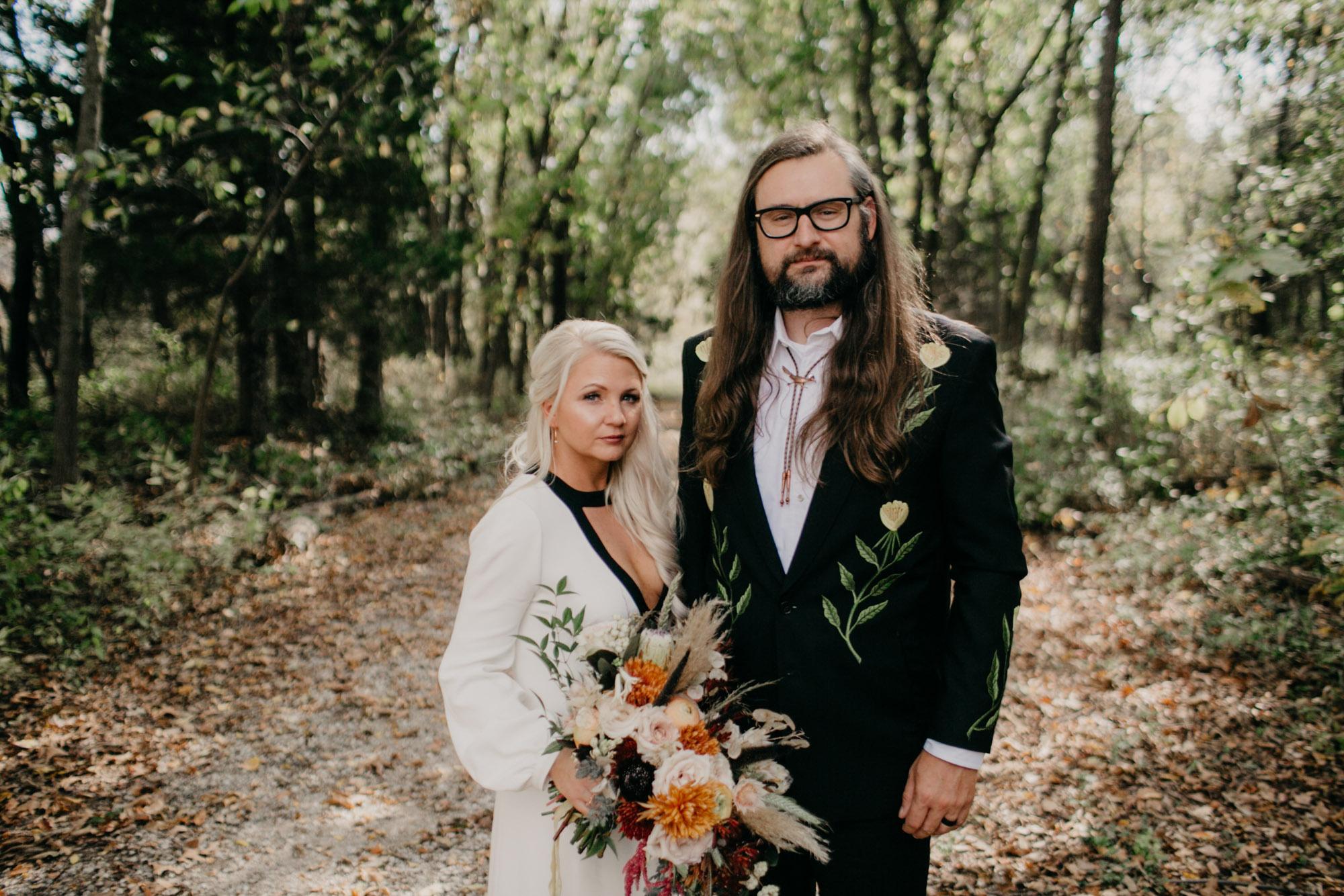 kansas-city-wedding-photographer-7.jpg