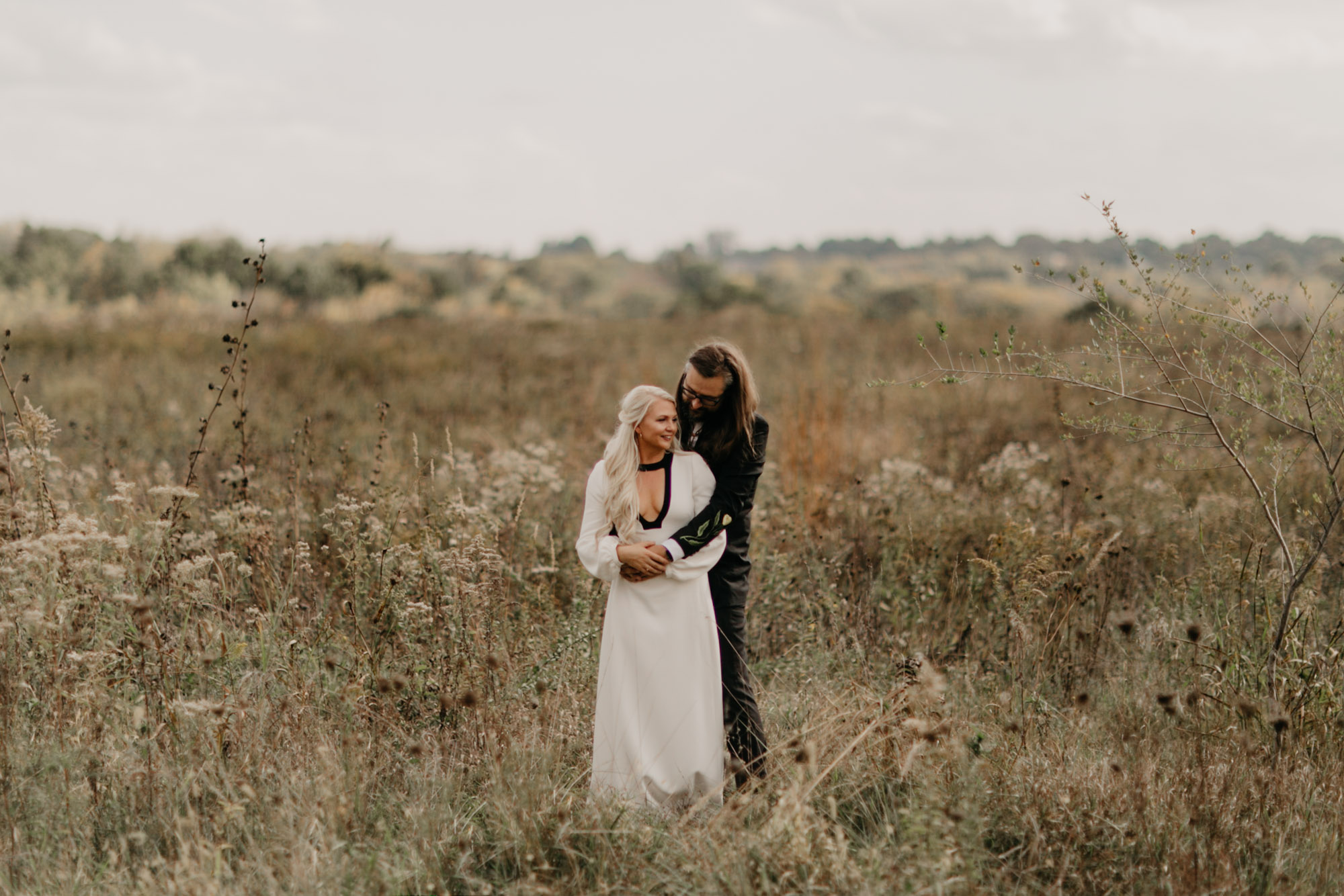 kansas-city-wedding-photographer-14.jpg