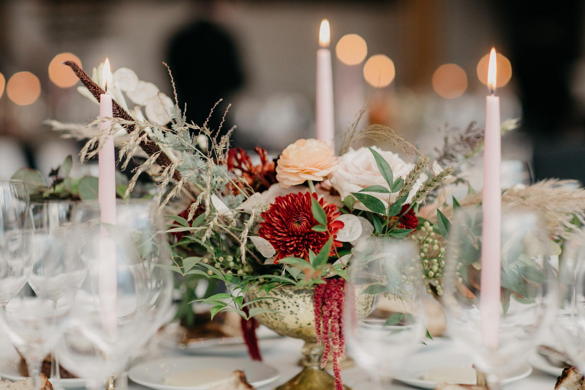 kansas-city-wedding-photographer-19.jpg