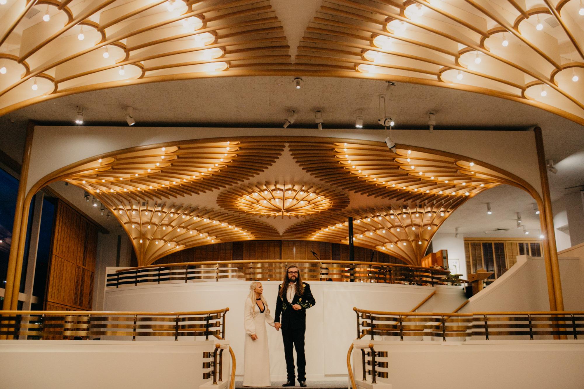 kansas-city-wedding-photographer-22.jpg