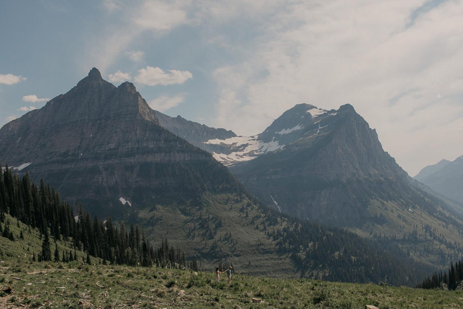 glacier-national-park-engagement-photographer-9.jpg