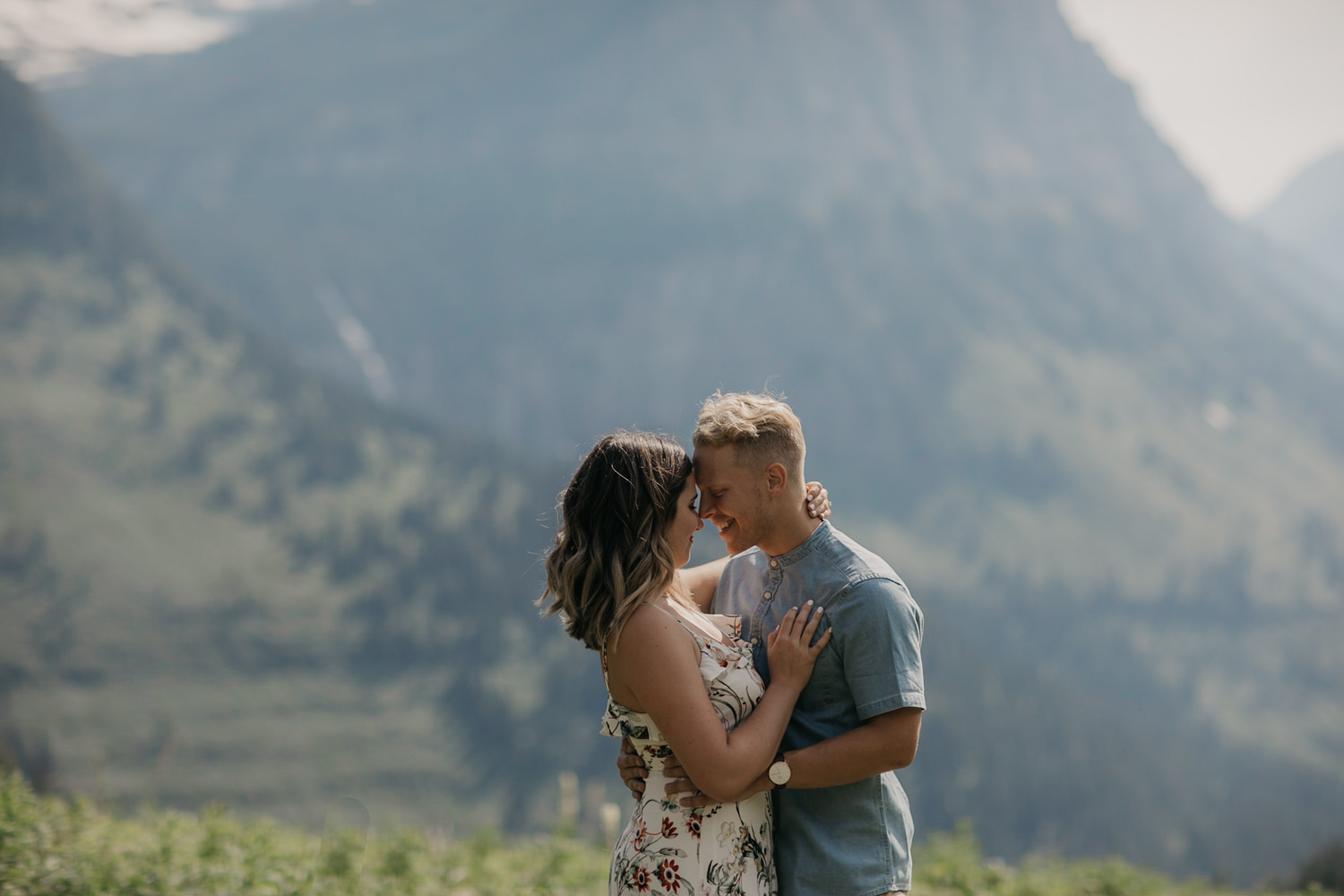 glacier-national-park-engagement-photographer-10.jpg