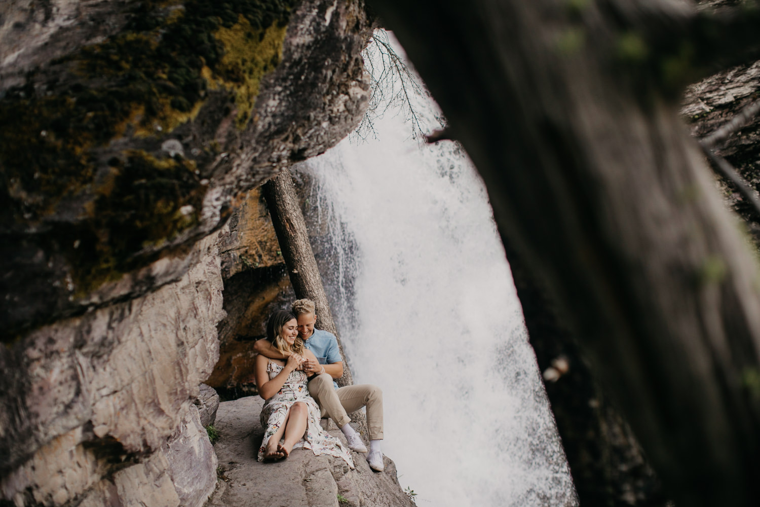 glacier-national-park-engagement-photographer-18.jpg