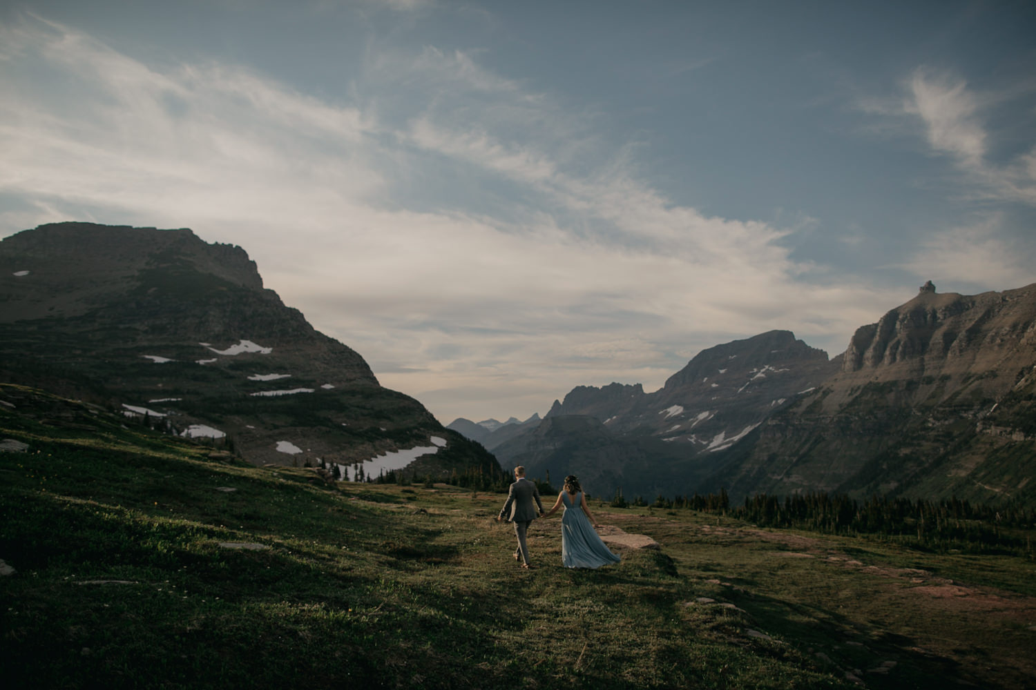 glacier-national-park-engagement-photographer-22.jpg