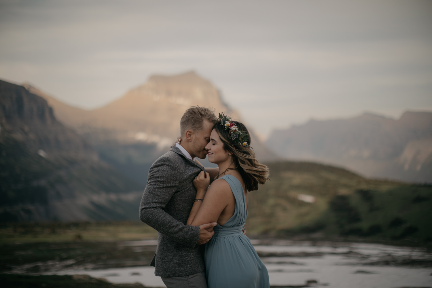 glacier-national-park-engagement-photographer-26.jpg