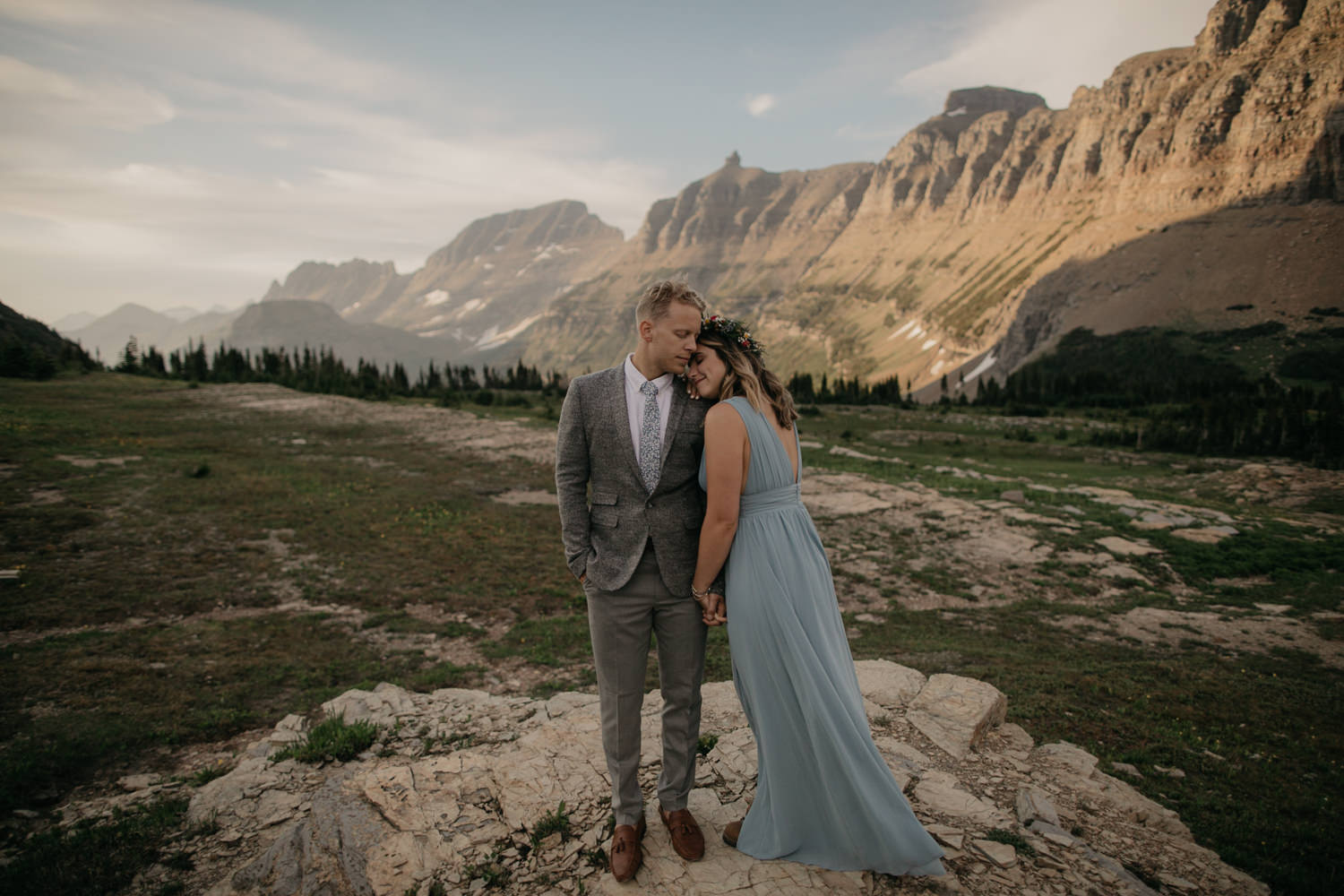 glacier-national-park-engagement-photographer-29.jpg