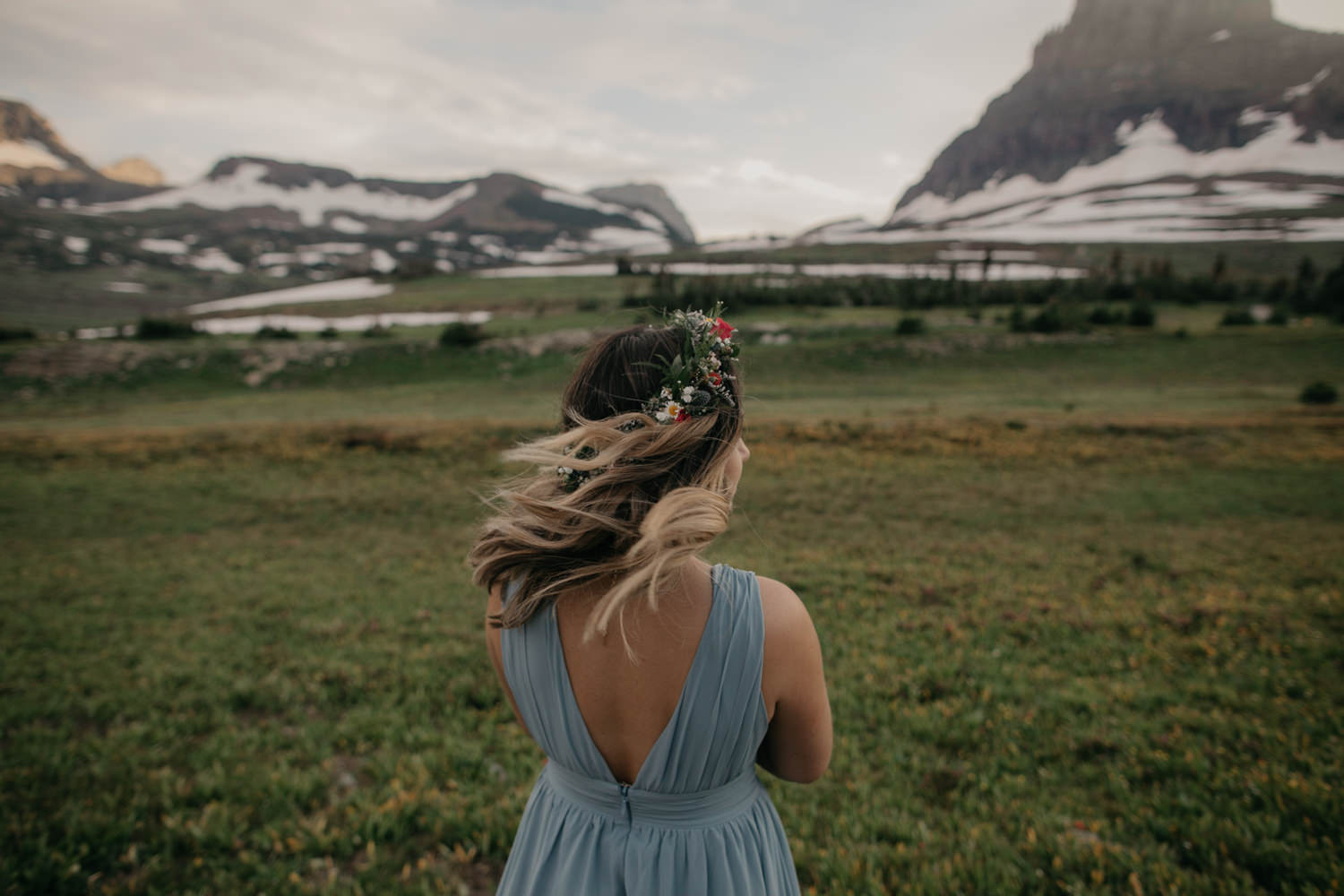 glacier-national-park-engagement-photographer-33.jpg