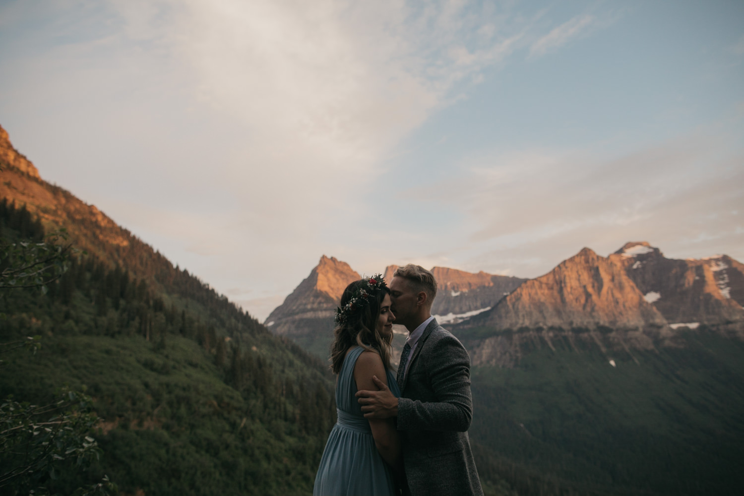 glacier-national-park-engagement-photographer-35.jpg