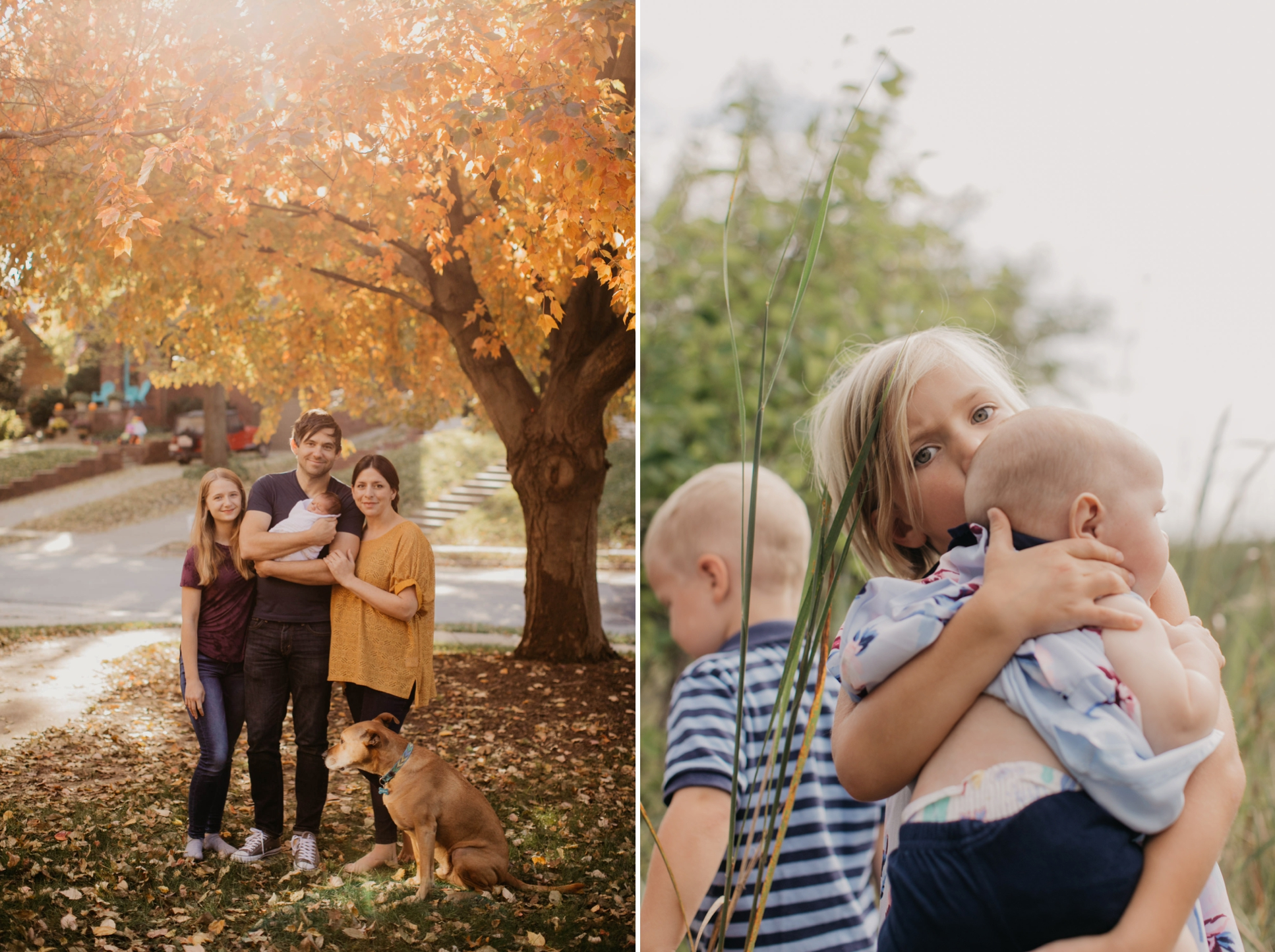 omaha-family-photographer_007.JPG