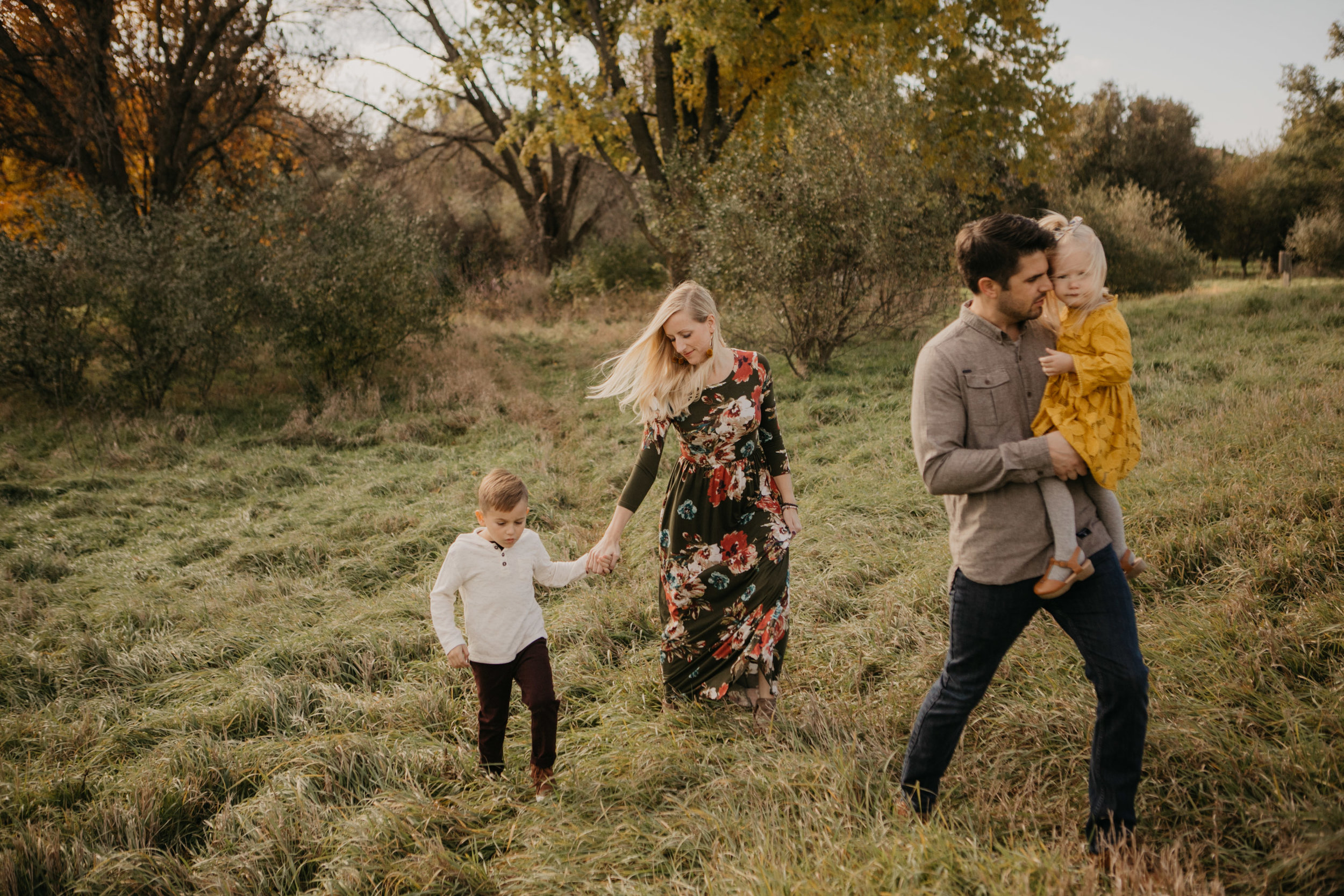 omaha-family-photographer_112.JPG