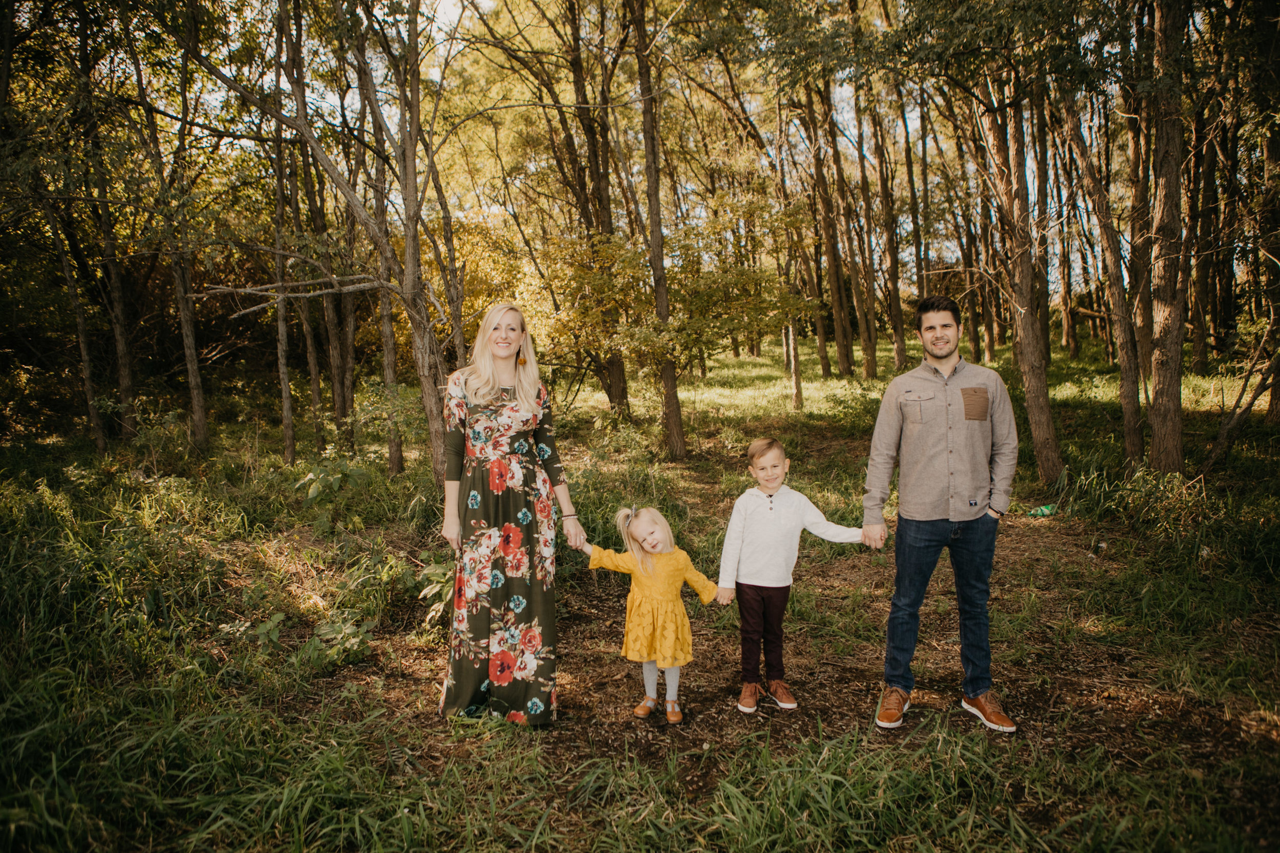 omaha-family-photographer_113.JPG