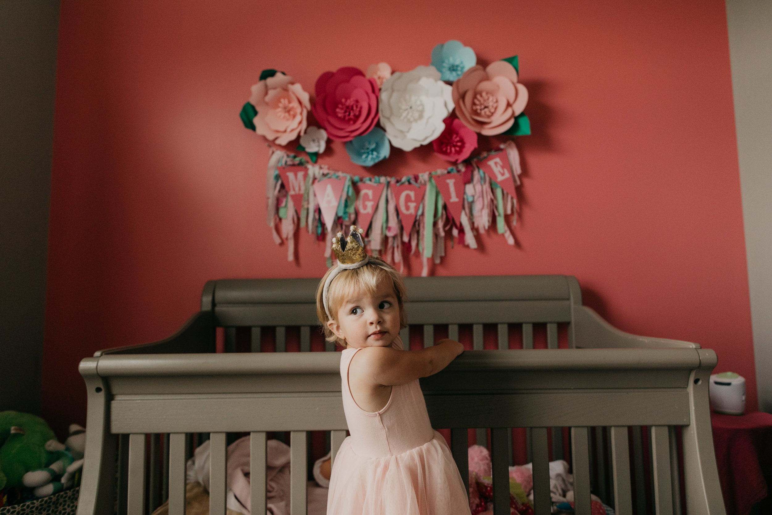omaha-family-photographer_118.JPG