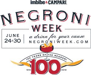 Negroni-Week-Logo.png
