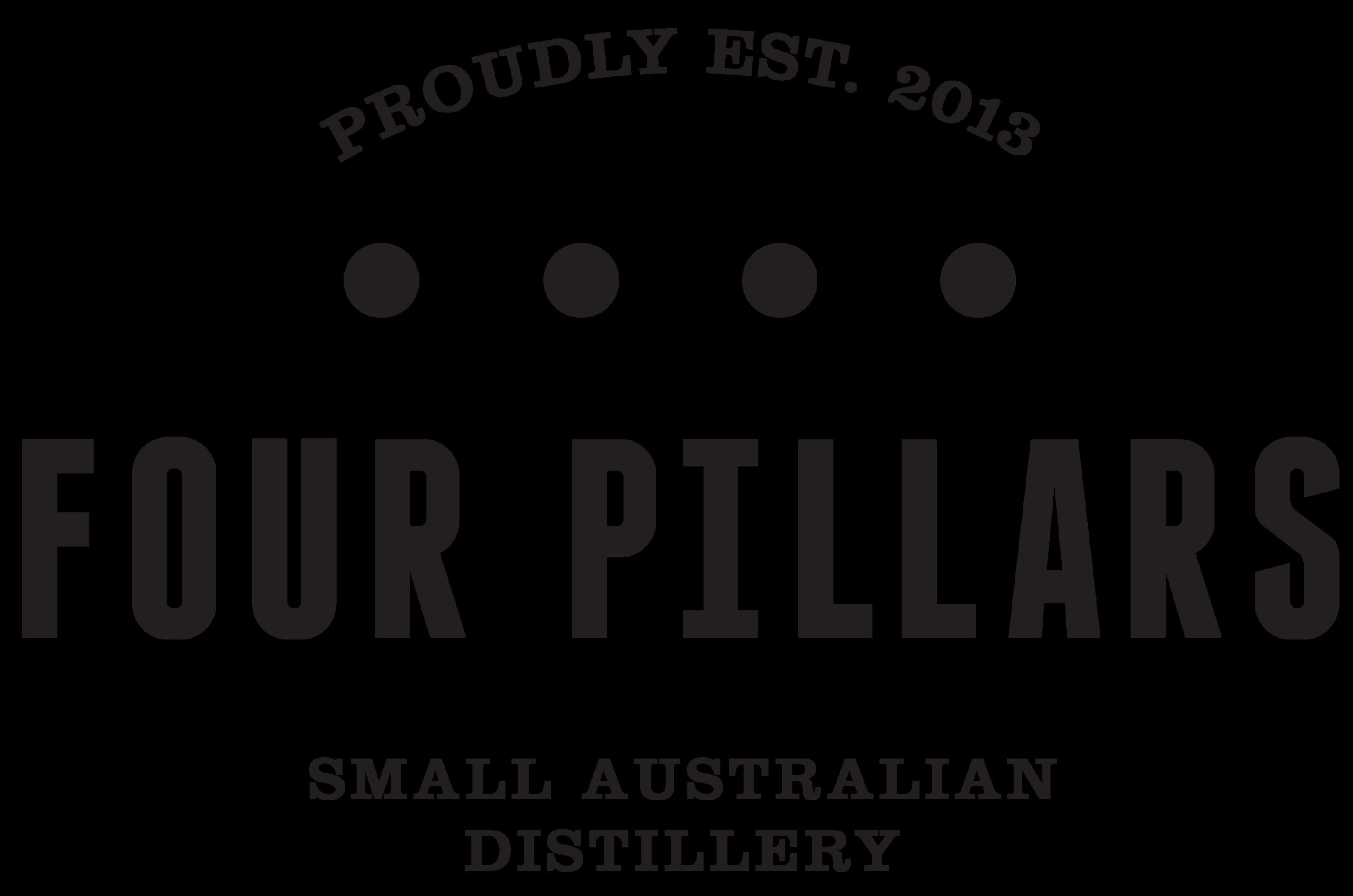 Four Pillars Logo_Complete-Black.png