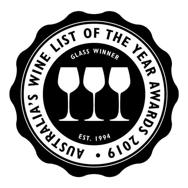 Wine-Awards-Three-Glasses.png
