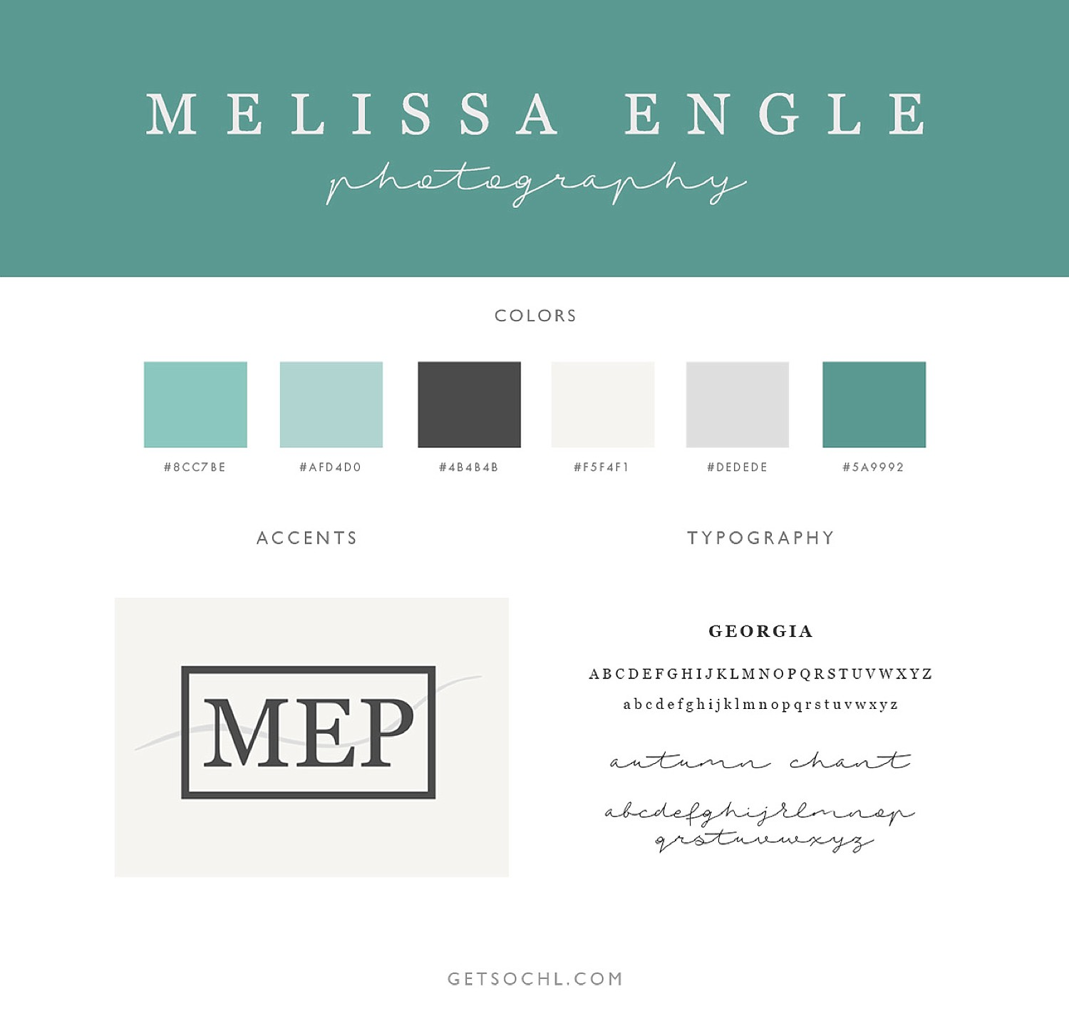 melissa_engle_photography_style_guide