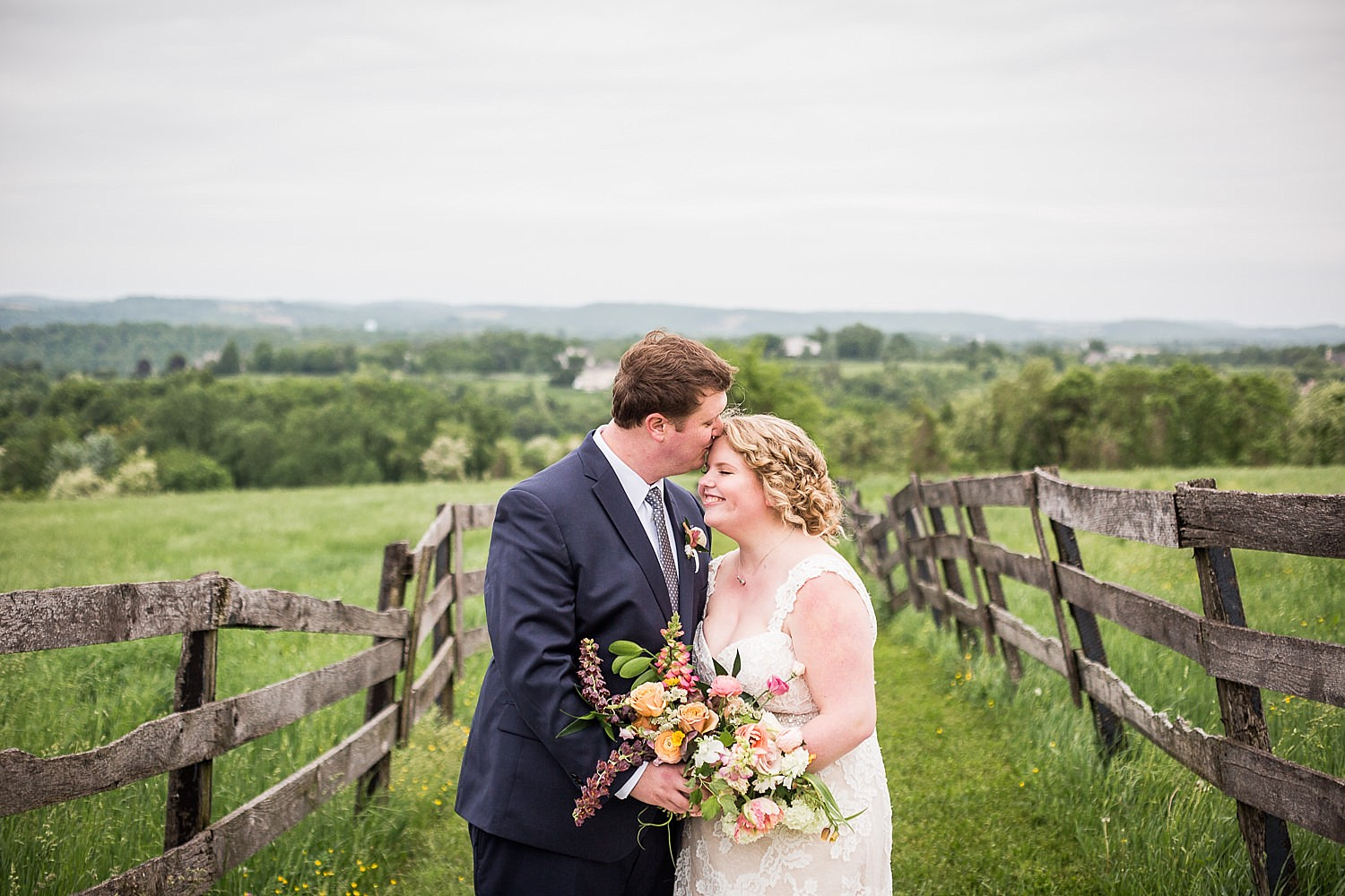 Lauxmont_Farms_wedding_rotunda_1.jpg