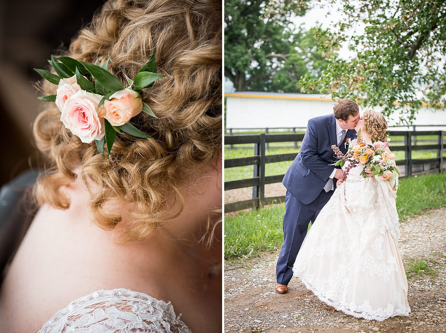 Lauxmont_Farms_wedding