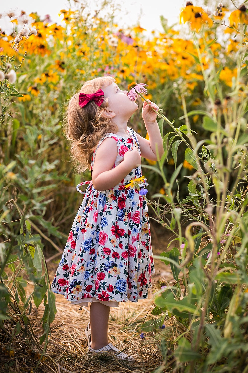 Lititz_family_photographer_wildflower_field-1.jpg