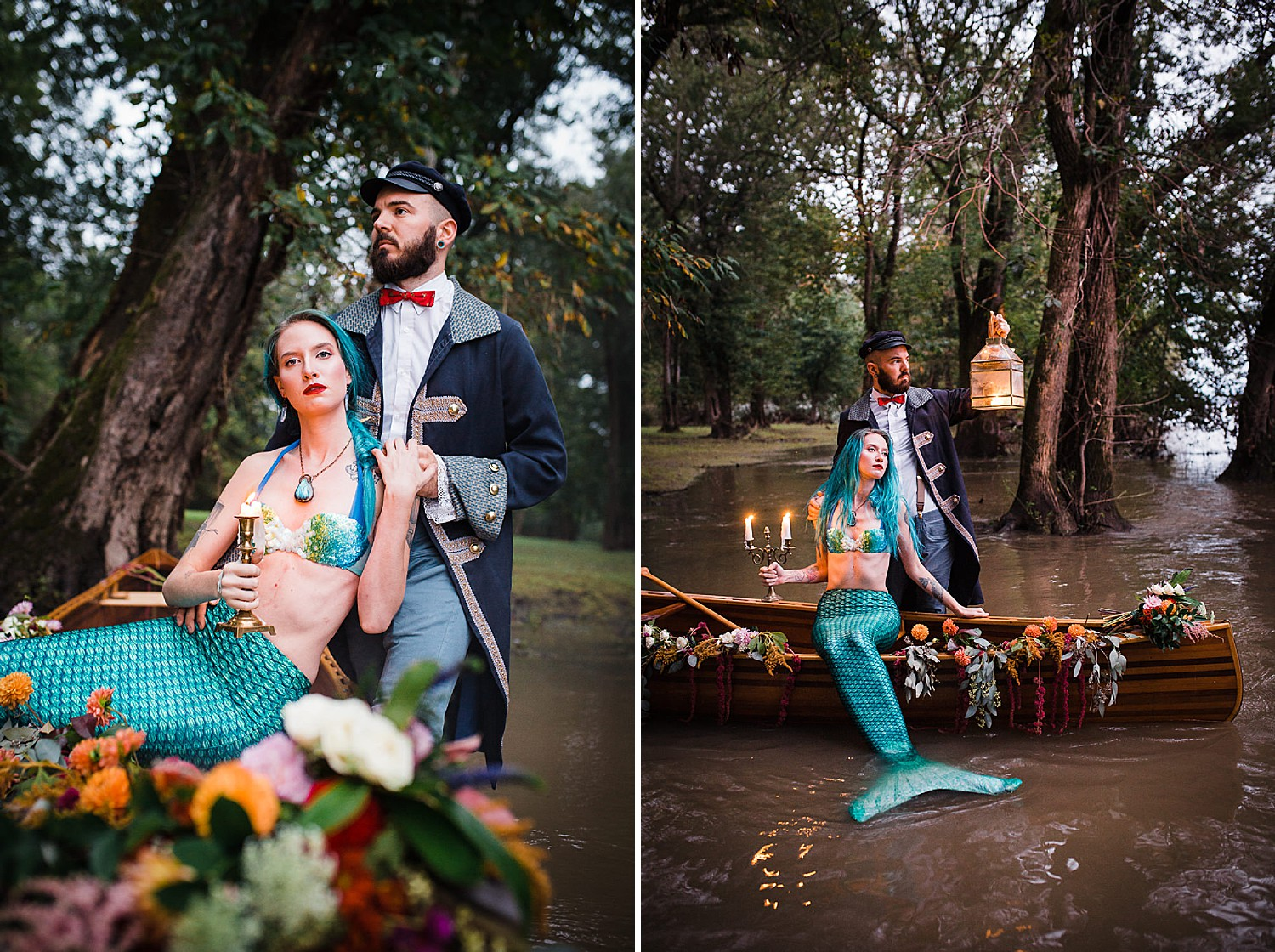 mermaid_fantasy_photography_styled_shoot22.jpg