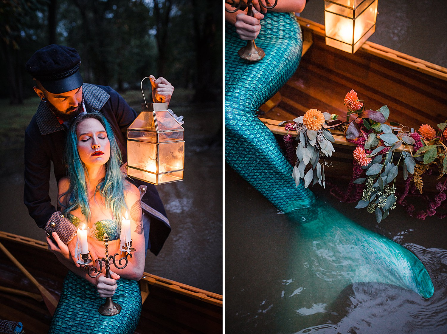 mermaid_fantasy_photography_styled_shoot25.jpg