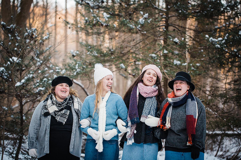 lancaster_senior_photographer_12.jpg