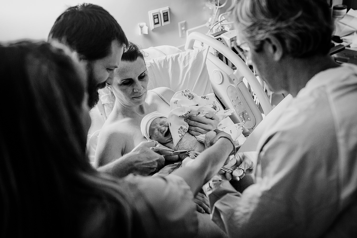 Lancaster_birth_photography14.jpg