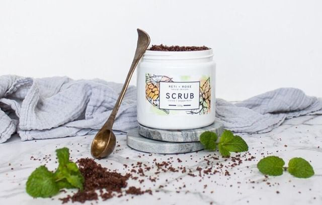 Ugh, this weather is enough to make us miss summer already. But we have your skin covered with our Raw Sugar and Coffee Body Scrubs to ensure your skin doesn't resort to the dull winter look too soon. Our scrubs help even skin tone, remove dead skin cells, circulate blood flow and provide moisture with the added Shea Butter #lovetheskinyourein⁣ .⁣ .⁣ .⁣ .⁣ .⁣ .⁣ #naturalskincare #skincare #naturalskincareroutine #skincareroutine #naturalskincareproducts #skincareproducts #beauty #beautyroutine #beautyproducts #naturalbeauty #naturalbeautyroutine #naturalbeautyproducts #face #body #facial #glowing #glowingskincare #glowingskin #glowingskincareroutine #nzmadeskincare #nzmade #nzmadebeauty #madeinnz #nzbeauty #nzskincare #loveyourskin #loveyourself #selflove #beautyritual⁣