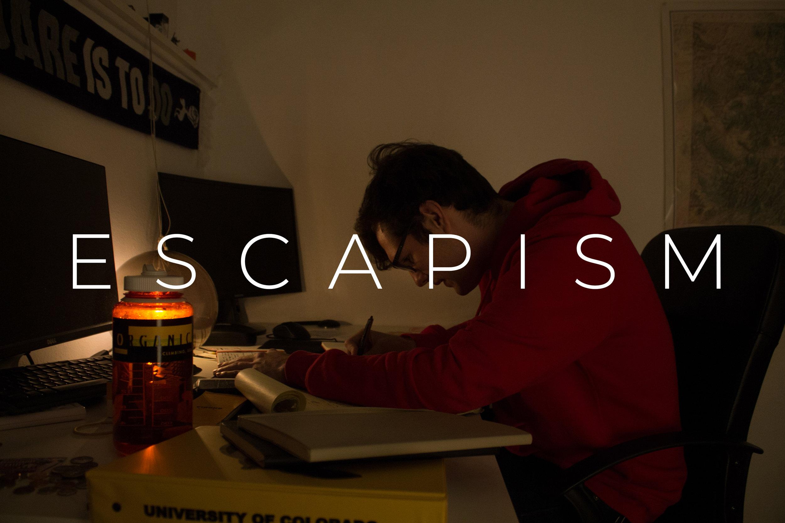 Escapism Cover Photo.jpg