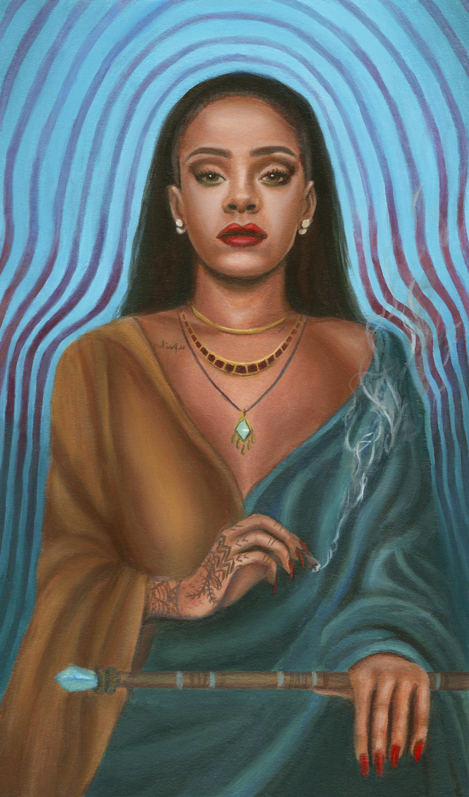 AmandaArlotta_Rihanna_Anti_2016