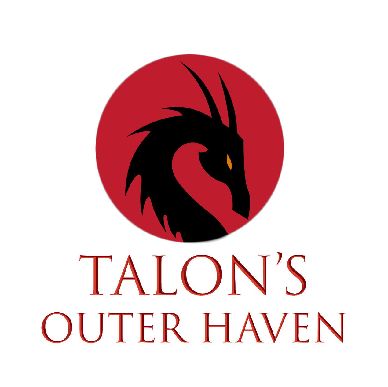 TALON'S OUTER HAVEN - Sponsor