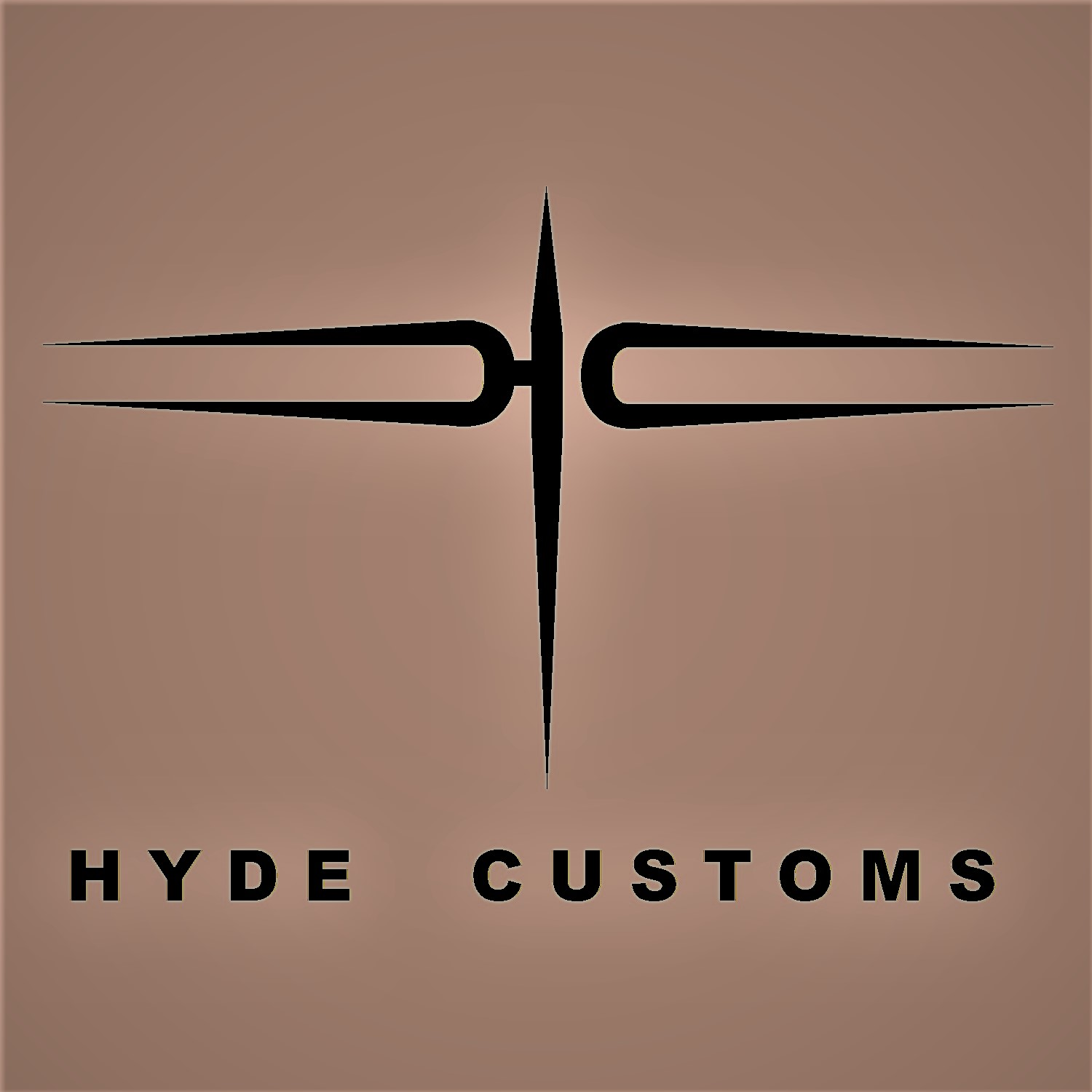 Hyde Customs - Contributor