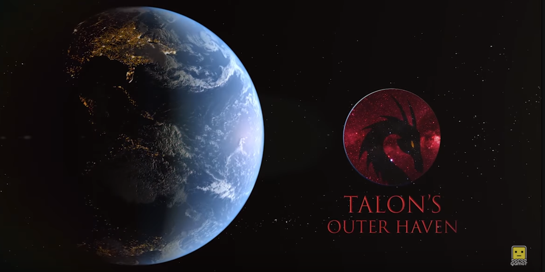 TalonsonBored.png