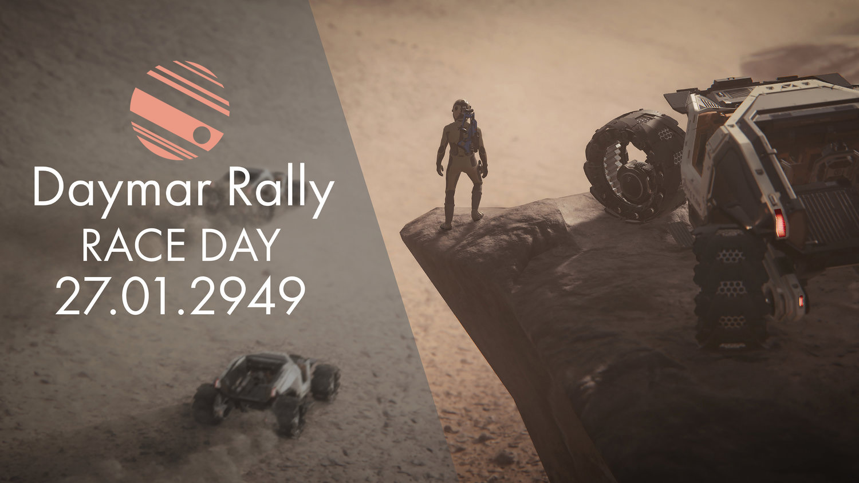 Daymar+Rally+-+Stream+and+Race+Day2.jpg