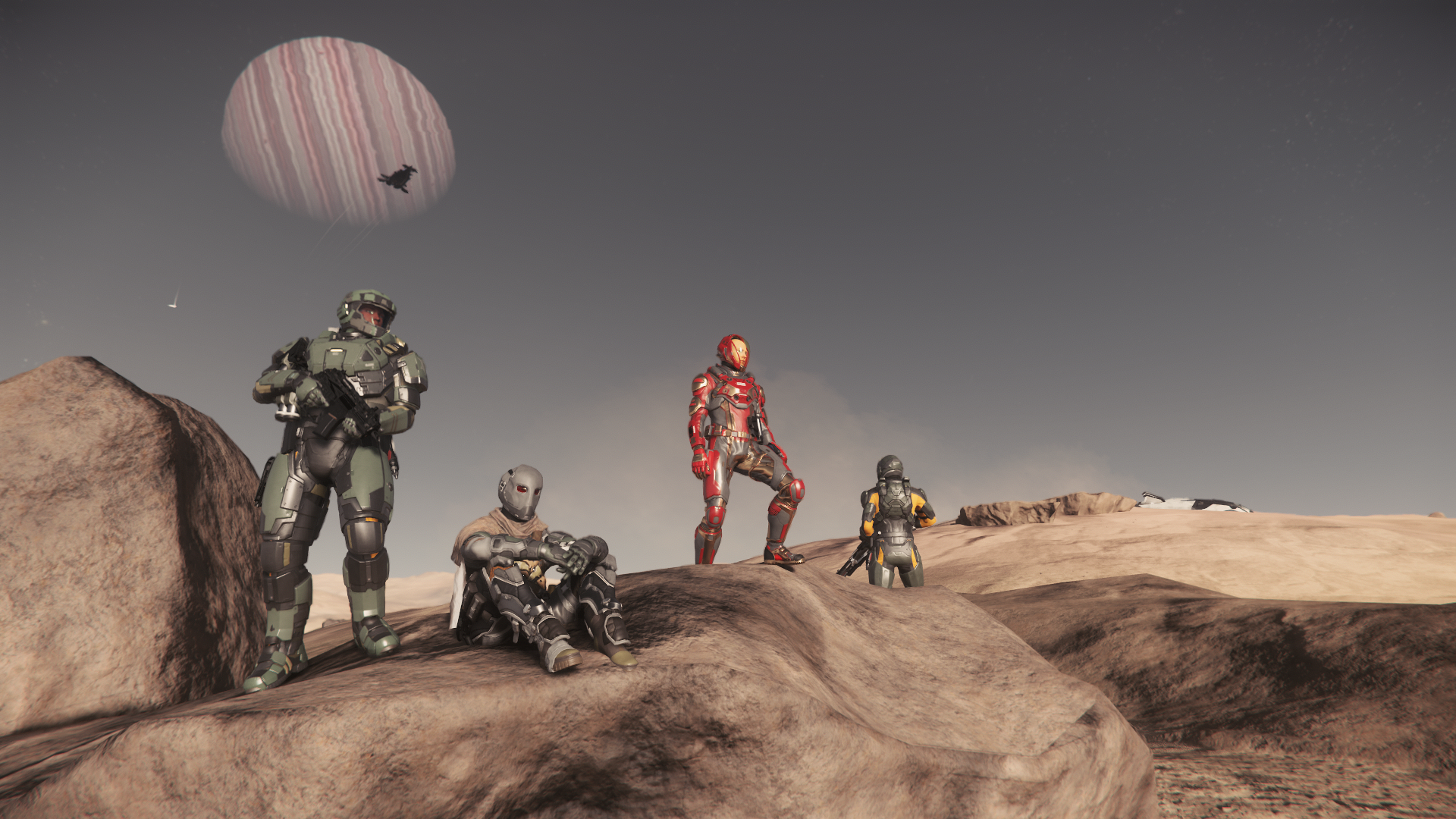 Daymar_Rally_Security_2.png