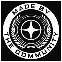 MadeByTheCommunity_White_200.png