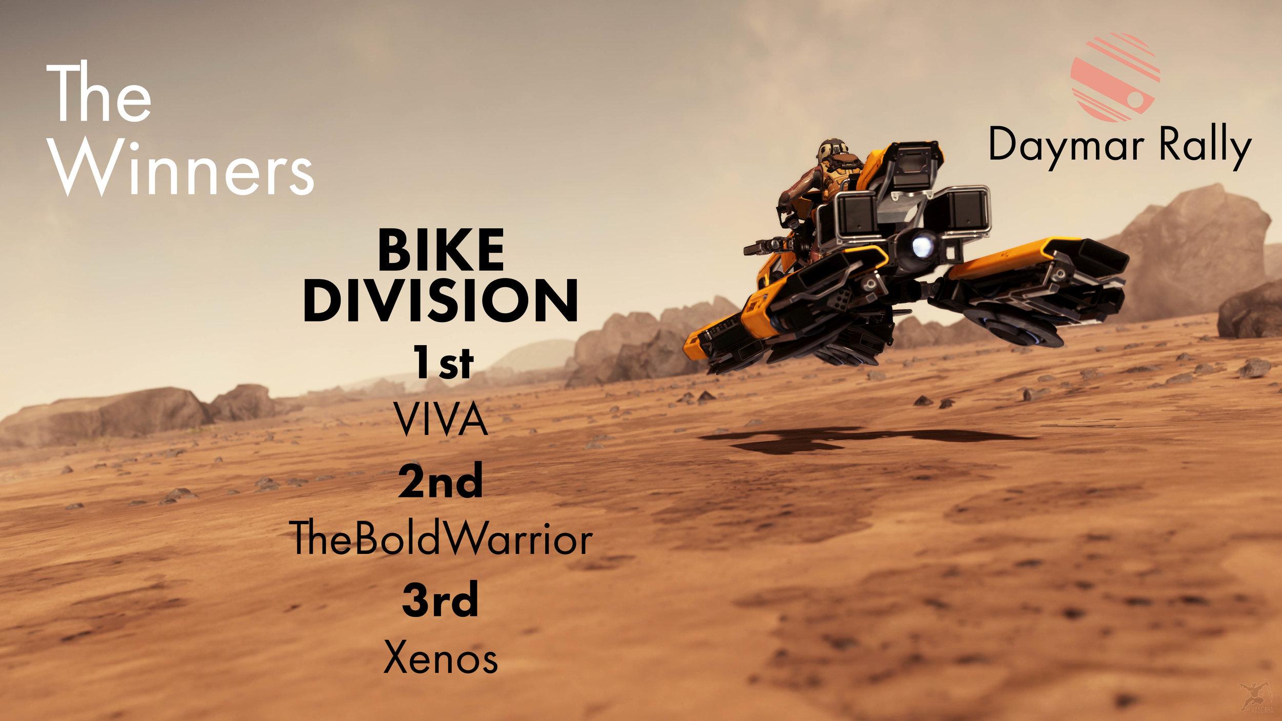 Bike Div Winners.jpg