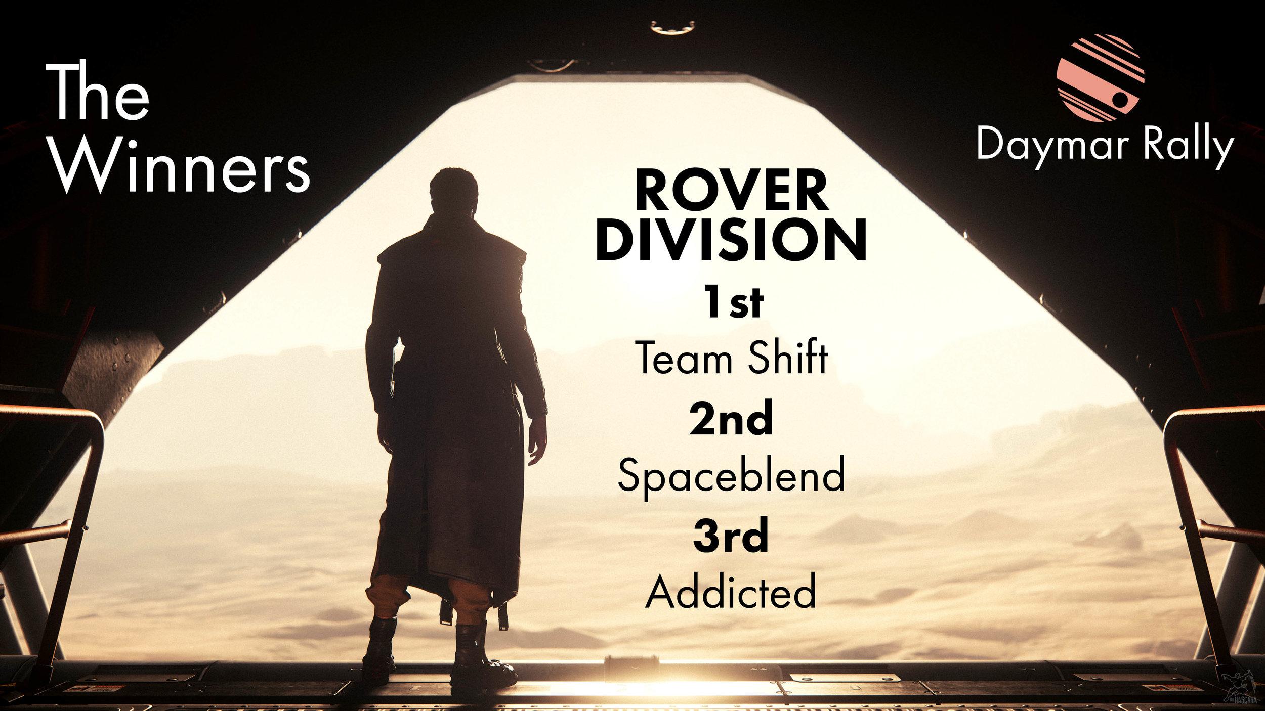 Rover Div Winners.jpg