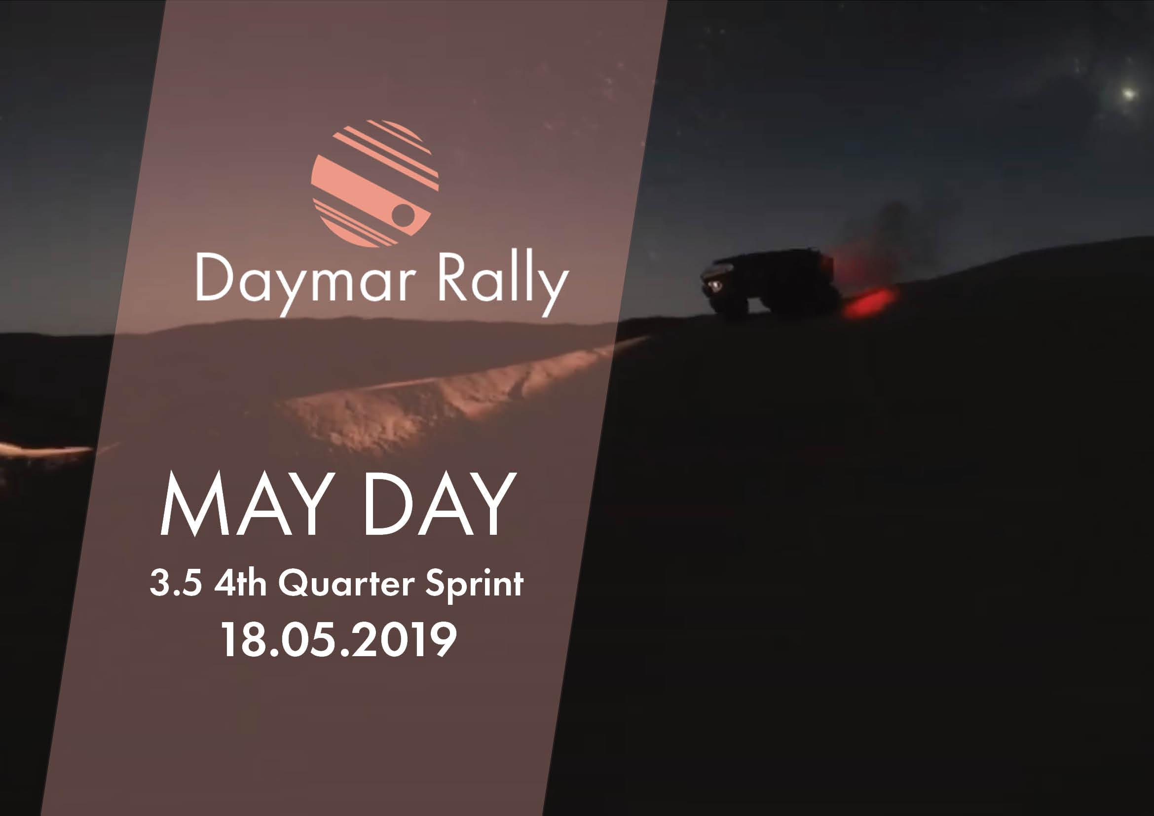 May Day 4th Quaarter Sprint.jpg