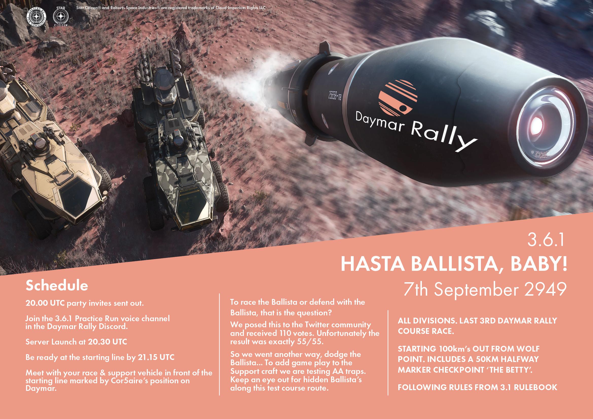 Hasta Ballista Baby.jpg