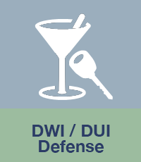 DUI.png