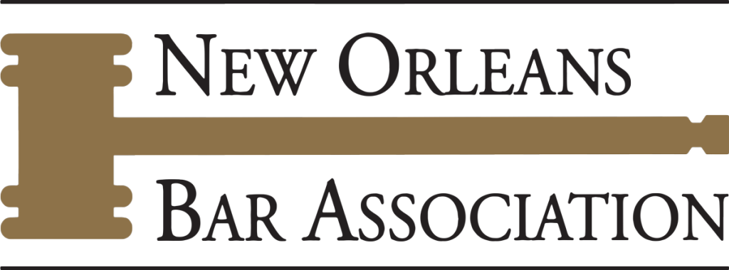 New Orleans Bar Association.png