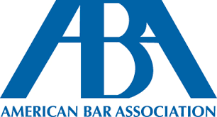 American Bar Association.png