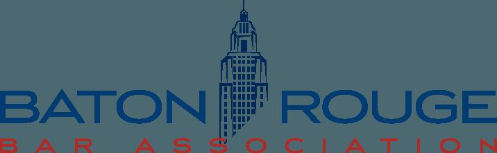 Baton Rouge Bar Association.png