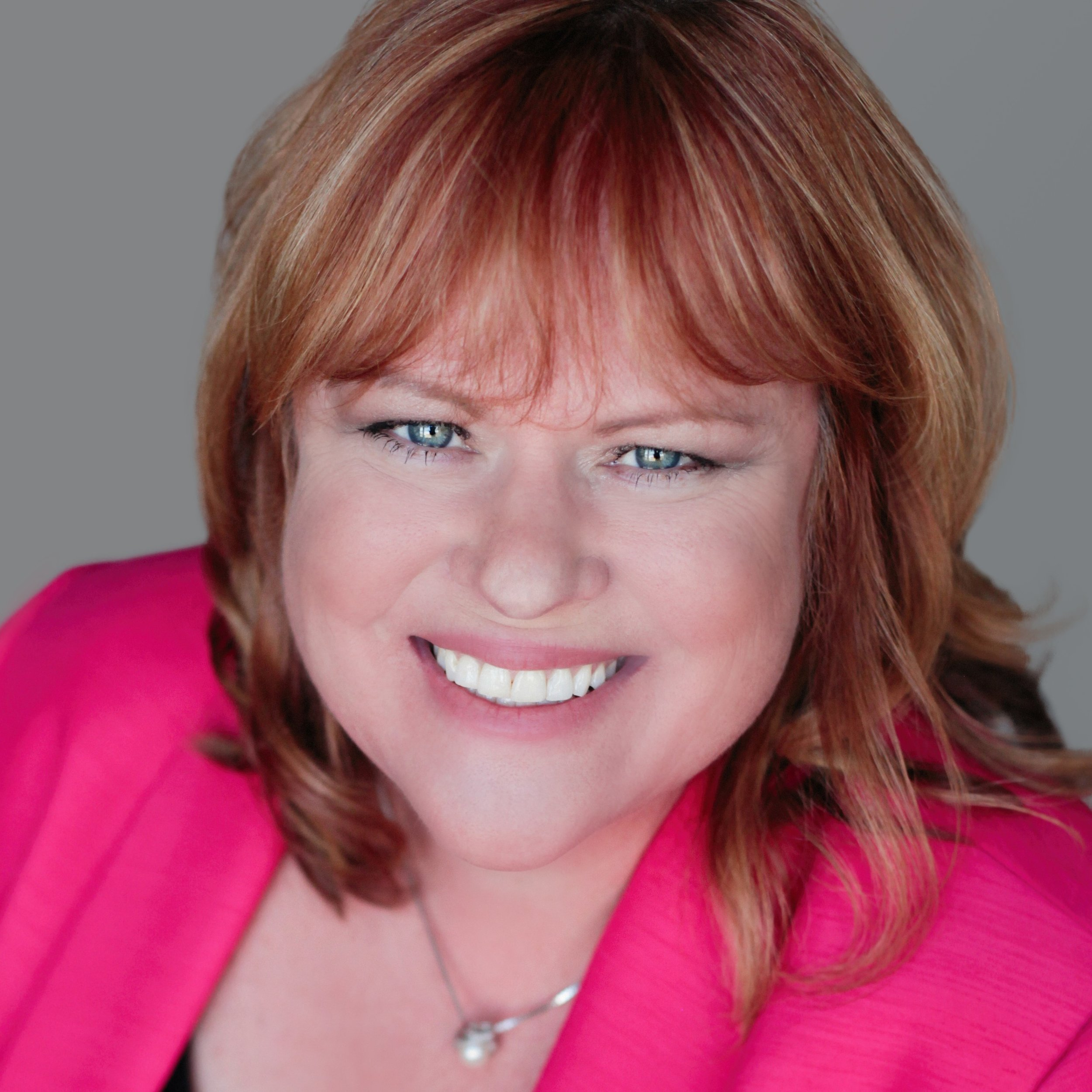Clare leverages expertise to help businesses. She leverages programs she has developed and continues to refine. Using effective tools to assist individuals and team development.