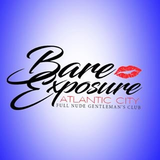 BareExposureAC.jpg