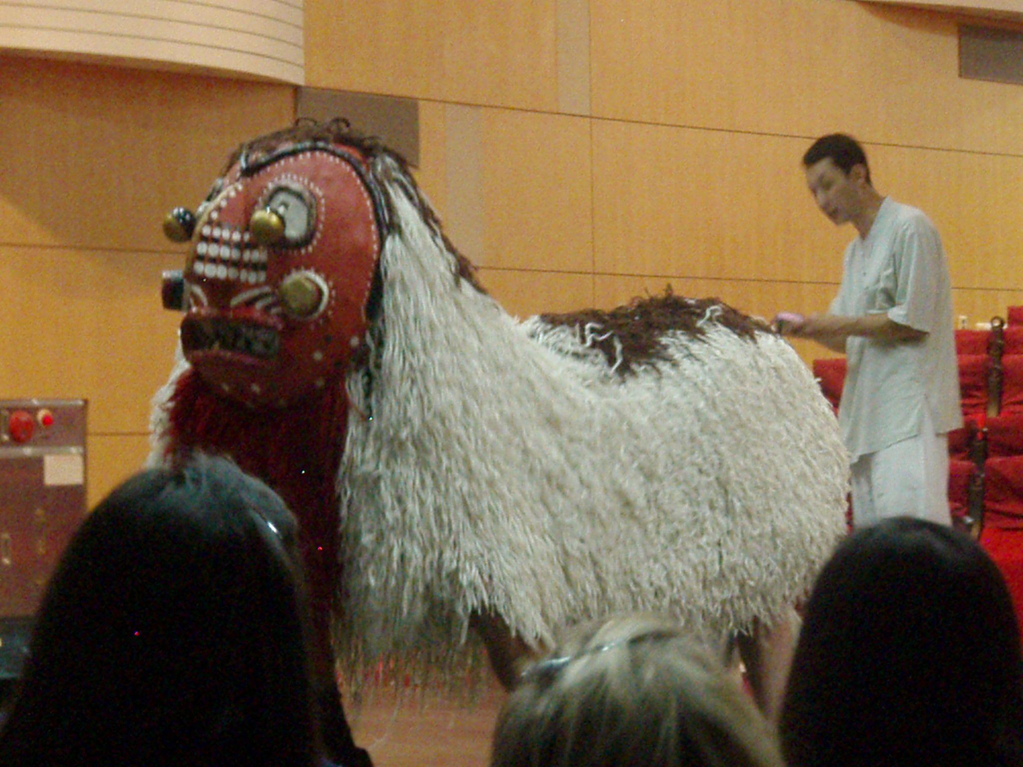 Lion-Dance1.jpg