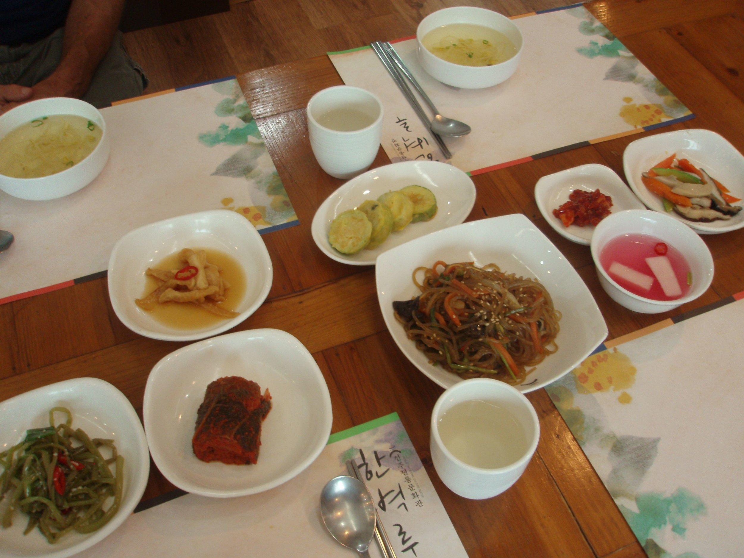 Korean-Lunch-Side-Dishes.jpg
