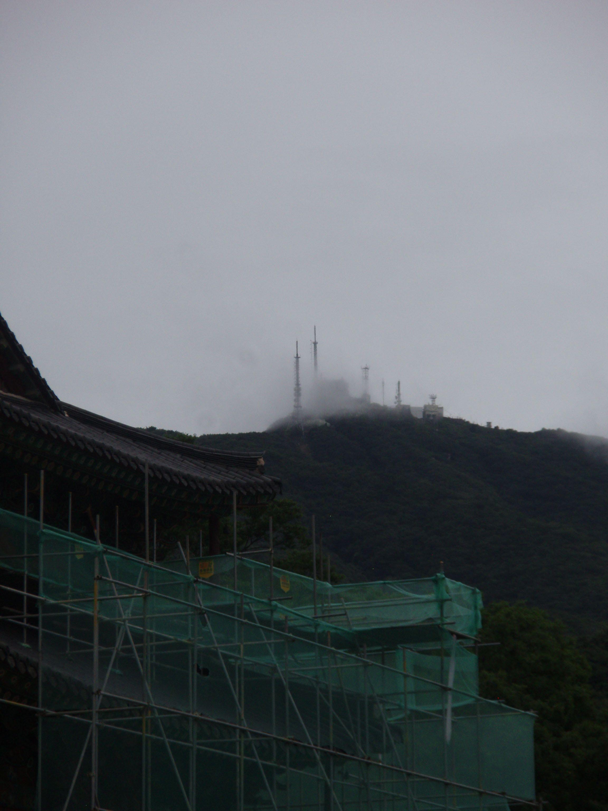Misty-structure-e1345788673982.jpg