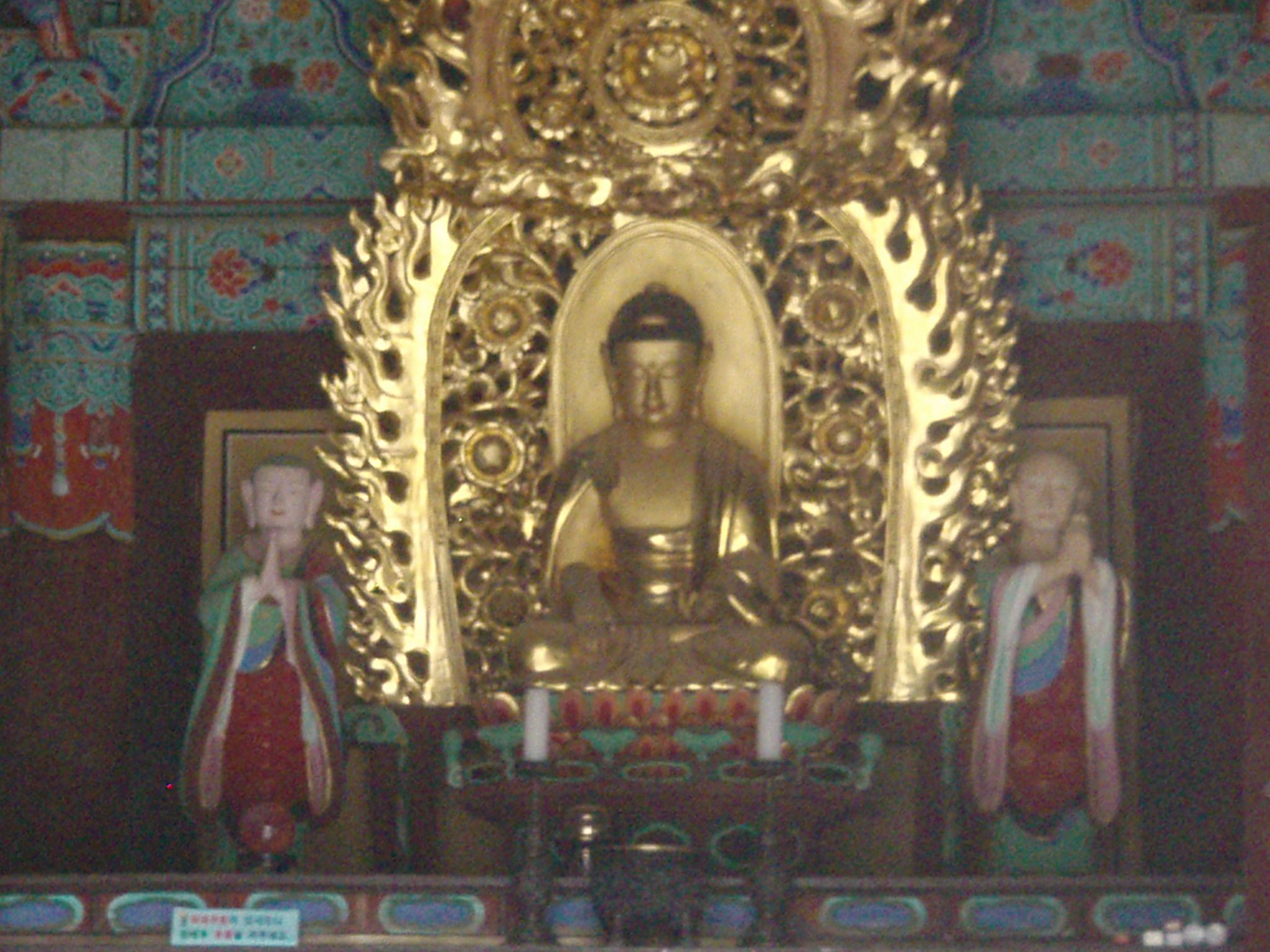 Buddha-Shrine1.jpg